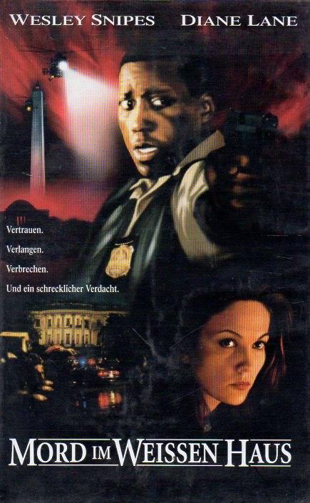 Mord im Weissen Haus (29846)