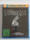 Schindlers Liste - Holocaust Auschwitz, Liam Neeson