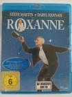 Roxanne - Steve Martin hat eine riesenlange Nase