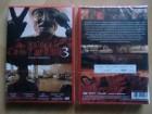 Human Centipede 3 - Deutsch - Uncut - DVD