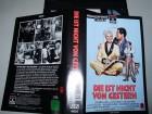 Die ist nicht von Gestern +RCA+ Rita Hayworth VHS-Rarität !