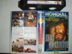 MONDIAL /M.H. ITALO-Kult-WESTERN: An den Galgen Hombre !