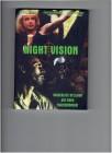 Night Vision - Mediabook Cover B (Blu Ray+DVD) NEU/OVP