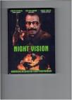 Night Vision - Mediabook Cover B 111 (Blu Ray+DVD) NEU/OVP