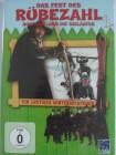 Das Fest des Rübezahl - und die Skiläufer, Kinderfilm