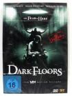 Dark Floors – Die Angst ist hier! – Horror mit Lordi