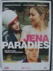 Jena Paradies - Alleinerziehende Mutter in Jena
