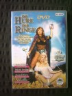 DVD - Puaka - Die Hure der Ringe - Kylie Ireland