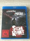 STAG NIGHT(SPLATTER WIE HILLS HAVE EYES)BLURAY  UNCUT