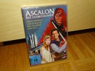 ASCALON /// Das Zauberschwert DVD neu