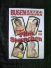DVD - Busen Extra - Donita Dunes , Tabitha Stevens - score