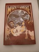 Mark of the Devil (große Buchbox, limitiert, selten)