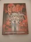 Phantasm - Das Böse (Mediabook, OVP, Cover A, sehr selten)