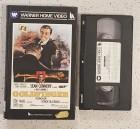 Goldfinger (Warner Hartbox) James Bond 007 Sean Connery