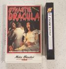 Dynastie Dracula (Mike Hunter Hartbox)