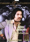 Ron Jeremy Collection - 6 DVD Set