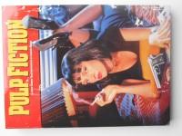 Pulp Fiction Collectors Edition (2 DVD) US-Version
