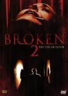 Broken 2 - The Cellar Door (deutsch/uncut) NEU+OVP