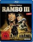 Rambo lll -Uncut  BluRay (x)