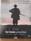 Der Soldat James Ryan - Tom Hanks, Matt Damon, Tom Sizemore