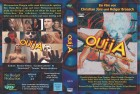 Ouija (DVD / Cover A)