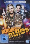 Bending The Rules (NEU) ab 1 EUR