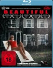 Beautiful - Edition Störkanal [Blu-ray] (deutsch/uncut) NEU