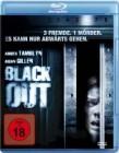 Blackout [Blu-ray] (deutsch/uncut) NEU+OVP