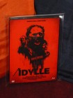 Idylle (2015) Shock Entertainment (Lim. Mediabook Cover B)
