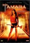 TAMARA klasse sexy Zombie Vamp Teen Slasher