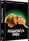 ROSEMARYS BABY (Blu-Ray+DVD) (2Discs) - Cover A - Mediabook