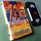 Out of Control VHS Highlight / Sherilyn Fenn