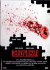 Body Puzzle Mediabook uncut Bluray
