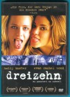 Dreizehn DVD Evan Rachel Wood, Holly Hunter s. g. Zustand