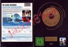 Jahr 100 Film - The Blues Brothers / Blu Ray OVP Neu