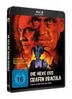 *Die Hexe des Grafen Dracula* Limited Edition *Blu-Ray*NEU**