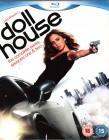 DOLLHOUSE Season 1+2 complete BLU-RAY SciFi Thriller Whedon