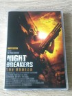 NIGHTBREAKERS: THE UNDEAD (KLASSE ZOMBIE FILM) UNCUT