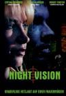 Night Vision - DVD/BD Mediabook D Lim 111 OVP