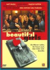 Beautiful Girls - Bundling Edition DVD Matt Dillon s. g. Z.