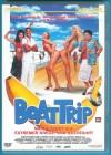 Boat Trip DVD Cuba Gooding Jr., Horatio Sanz s. g. Zustand