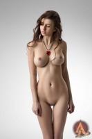 Sexy Mädchen in aufreizenden Posen Foto 10x15cm EN-019