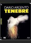 Tenebre - Blu Ray - Uncut