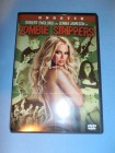 Zombie Strippers - Unrated - Uncut