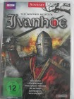 Ivanhoe - Ritter und Mittelalter in England - Kreuzritter