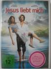 Jesus liebt mich - Jessica Schwarz, Florian David Fitz