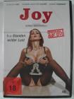 Joy - 1 1/2 Stunden wilder Lust - Softcore Erotik Klassiker