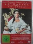 Katharina die Grosse - 2 Teile - Catherine Zeta- Jones