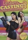 Lesben Casting 3 / DVD / Eronite / Xania Wet, Maria Mia