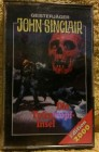 John Sinclair Nr. 2 Edition 2000 MC